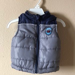 Other - Healthtex baby jacket